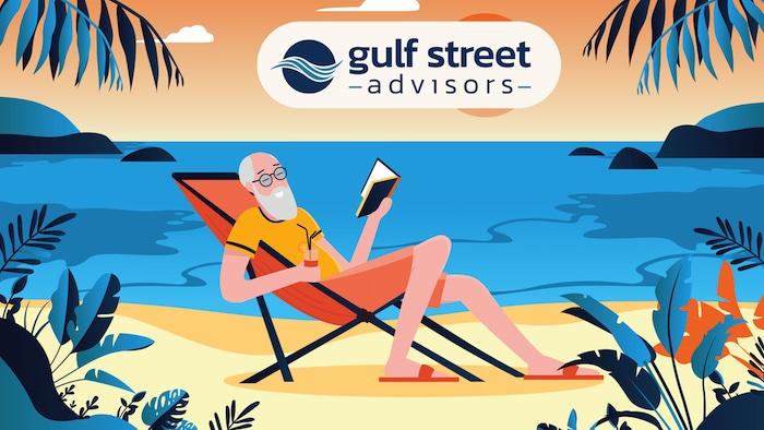 Gulf Street Advisors reviews