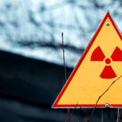 Release Fukushima Plant Water