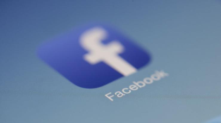Data leak Facebook users