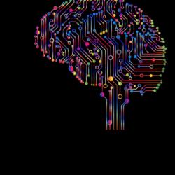 New neural implant tech