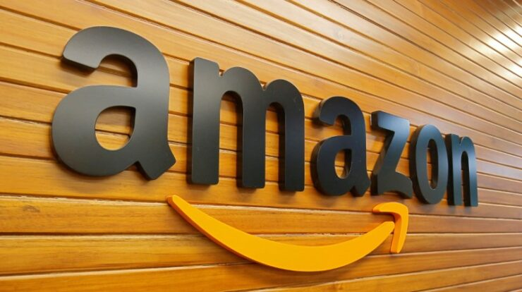 Amazon to Pay People Hurt by Others' Products