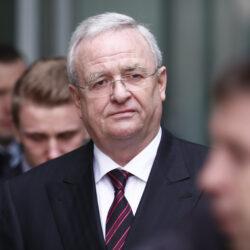 Volkswagen: Winterkorn Trial Set for Delay